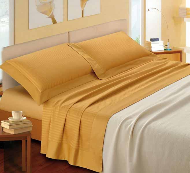 I prodotti marinoni biancheria per la casa letto - Biancheria per letto ...